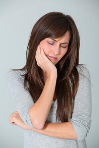 Dental Anxieties