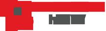 Dentcare Now Logo
